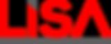 LISA Group Logo