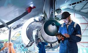 digital-aircraft-operations.jpg