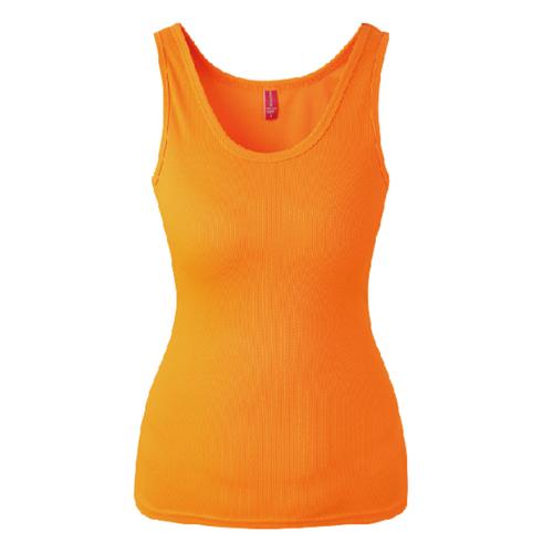 Camiseta dryfit deportiva dama