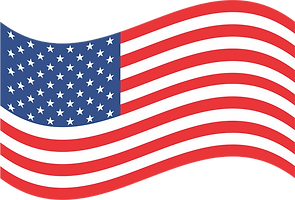 RSA_American_Flag.png