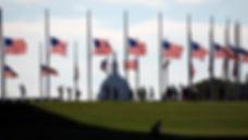 us-flag-half-staff-2016-06-13t125934z.jp