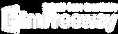 FIlm Freeway Logo Submit.png