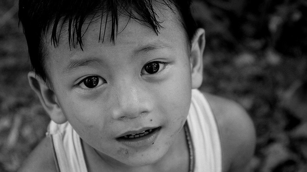 Boro Kid.jpg
