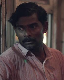 Male Actor.jpg
