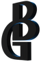 3D BG Logo Small.png