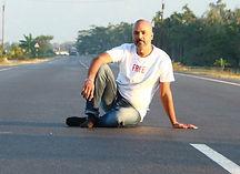 Nishant Profile.jpg