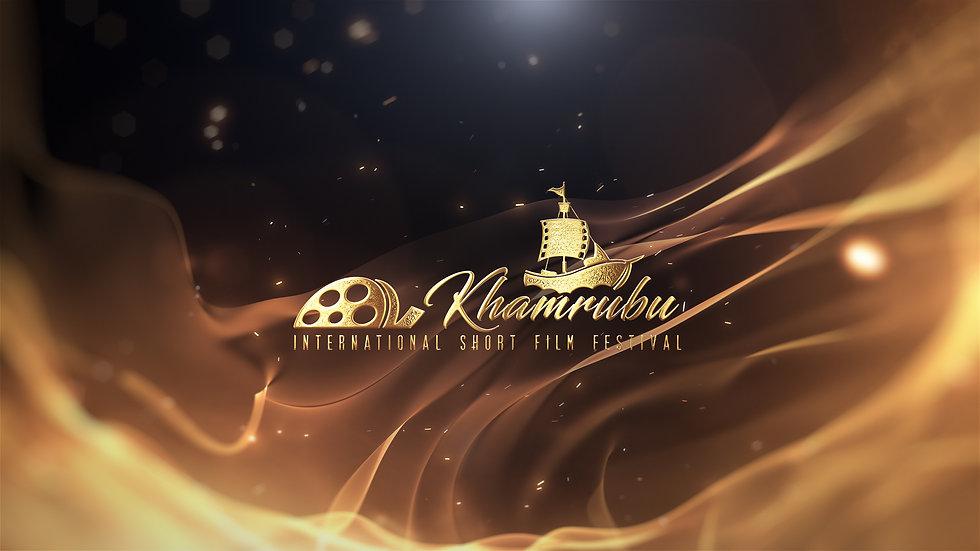 Khamrubu Logo BG.jpg