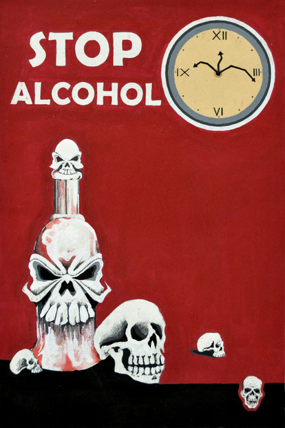 Stop Alchohol.jpg