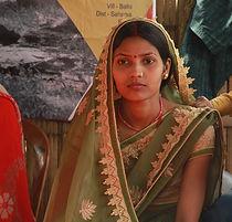 Jyoti Profile.jpg