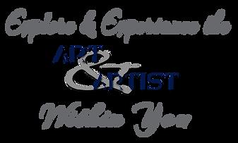 Art n Artist.png