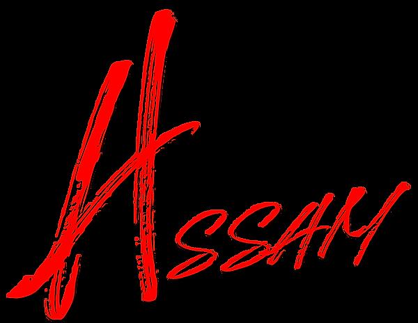 Assam.png