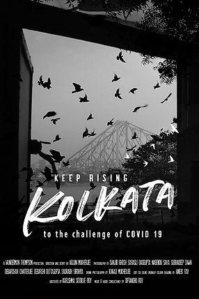 Keep Rising Kolkata.jpg