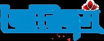 Swastikam Logo.png