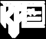 Kalaguru Logo Small Area.png