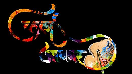 Kalaa Aakar.png
