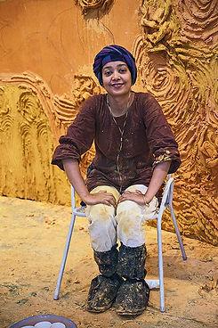 Anandita Dutta.jpg