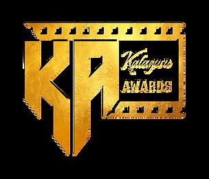 Kalaguru Logo Small Area Golden.png