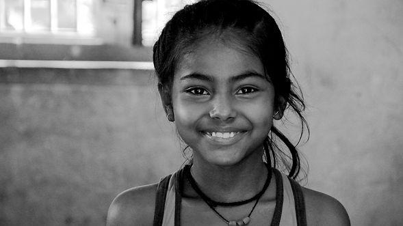 Girl Face.jpg