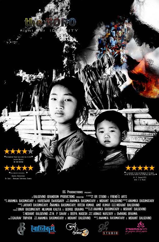 Poster 3 BG.jpg