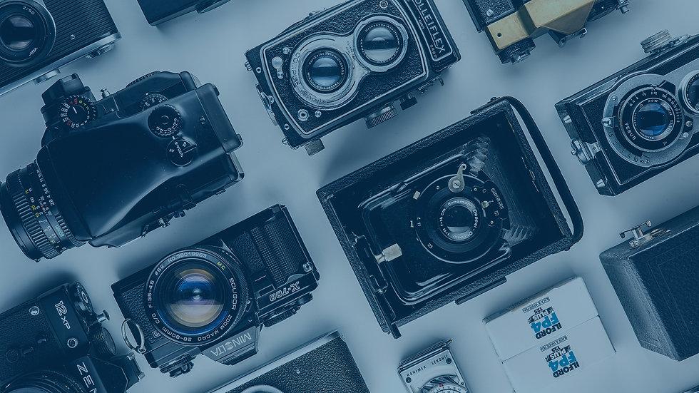 Camera BG.jpg