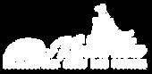 Khamrubu Logo White.png