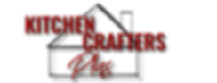 Kitchen Crafters Logo.png