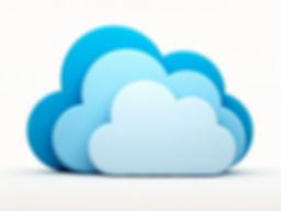 thinkstock_blue_clouds.jpg