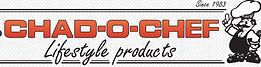 Chad o Chef Logo.JPG