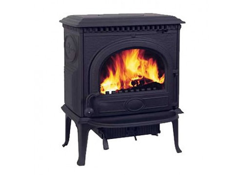 Jotul-F3MF-Double sided-10kW