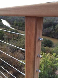 KRL balustrade cable 2.JPG