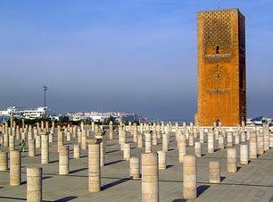 Hassan Tower.jpg