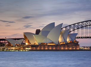 Sydney+Opera+House.jpg