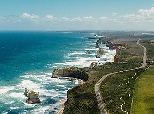great-ocean-road-australia-590.ngsversio