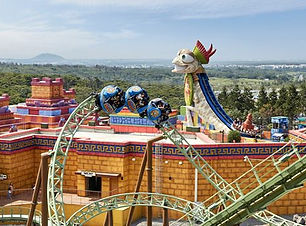 Shinhwa Theme Park Jeju.jpg