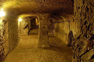 cu-chi-tunnels.jpg