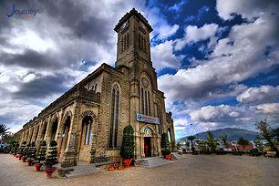 Nha Trang Cathedral.jpg