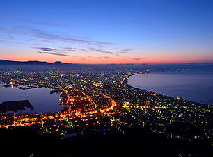 Hakodate Night view.jpg