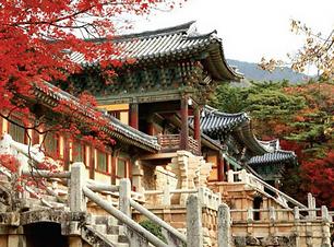 gyeongju.png