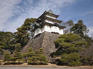 Imperial-Palace tokyo.jpg
