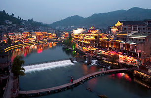 FengHuang.jpg