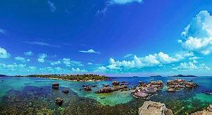 May Rut Island.jpg