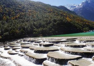baishui river lijiang.jpg