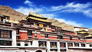 Tashilhunpo-Monastery.jpg