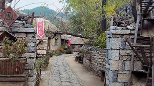 jingtang ancient town.jpg
