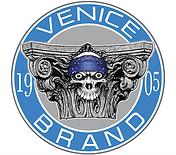 VENICE BRAND BABY BLUE LOGO FINAL.png