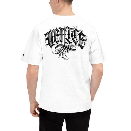 Venice Men's Champion T-Shirt