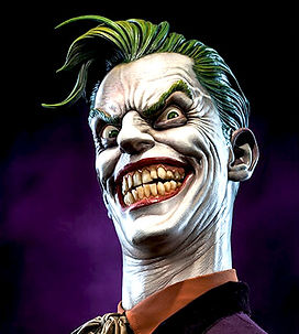 the-joker_dc-comics_gallery_5c4bb7aed673