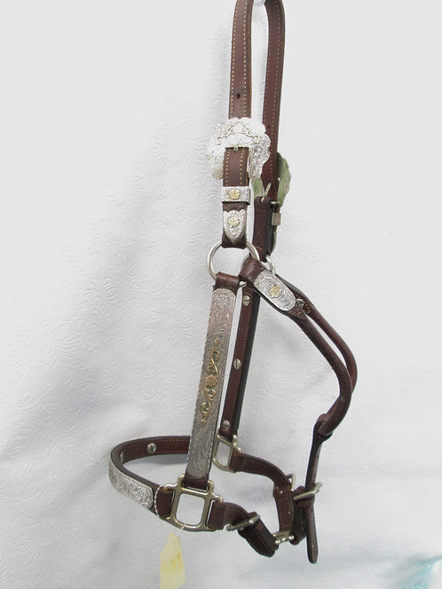 Used - Broken Horn Saddlery