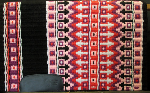 Just 4 Show Saddlery Blanket #22