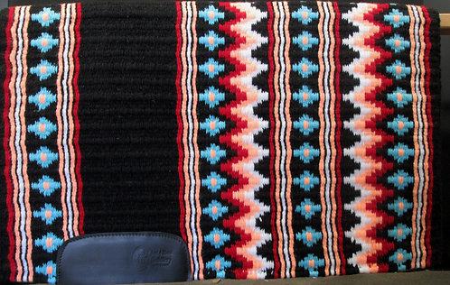 Just 4 Show Saddlery Blanket #17